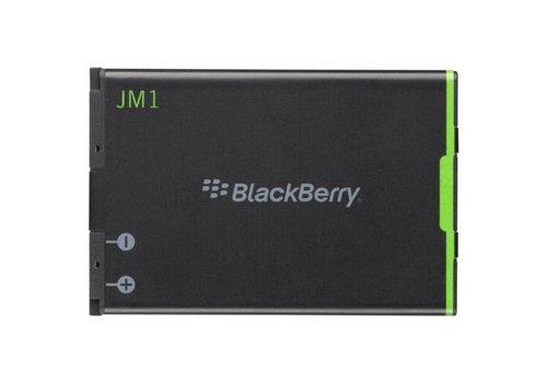 Batterij BlackBerry J-M1