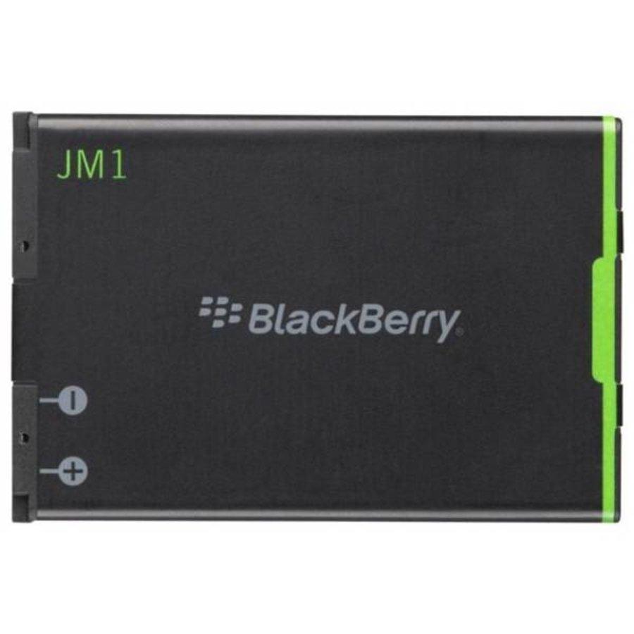 BlackBerry Accu - J-M1