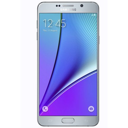 Samsung Galaxy Note 5 Accessoires