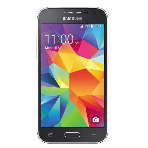 Samsung Galaxy Core serie