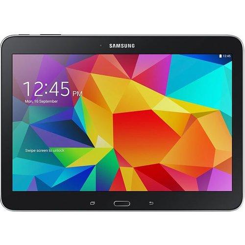 Samsung Tablet serie