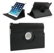 GSMWise Apple iPad Air 1 (iPad 5) - 360 graden draaibare Hoes - Kleur Zwart