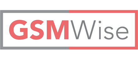 GSMWise