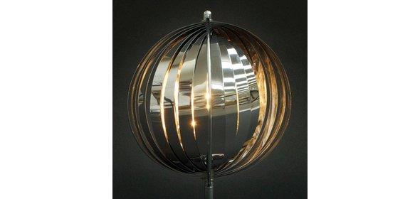 Bondy Living Erlangen Tafellamp