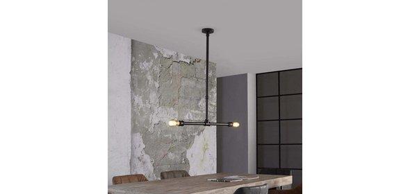 Davidi Design Memel Hanglamp