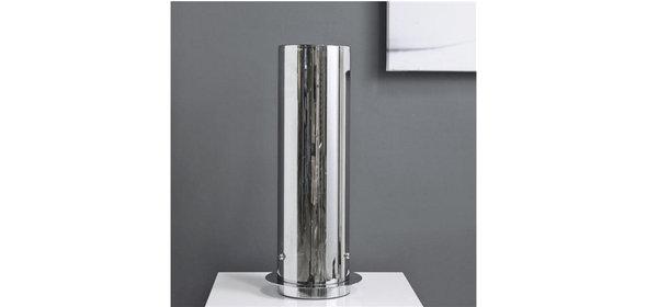 Davidi Design Luna Tafellamp