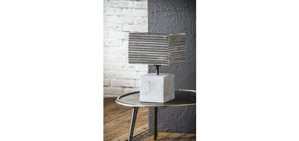 Davidi Design Camila Tafellamp