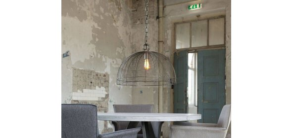 Davidi Design Dancer Hanglamp