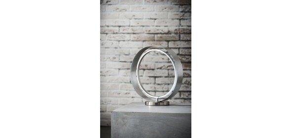 Davidi Design Goos Tafellamp