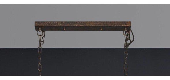 Davidi Design Bergama Hanglamp