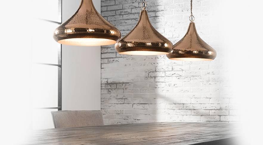 Lampen online kopen bij Delampenshop.nl