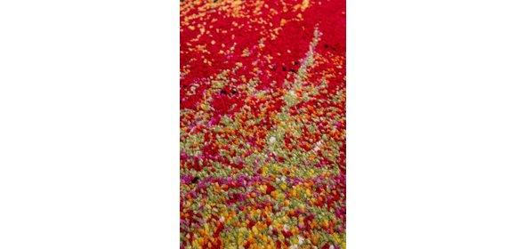 Lalee Esprit Vloerkleed 80x150 Regenboog 300