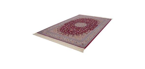 Lalee Isfahan Vloerkleed 160x230 Rood 900