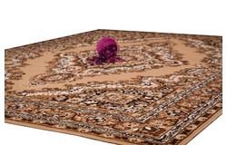 Sahara Vloerkleed 240x330 Beige 102