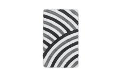 In Style Badmat Grijs 65x110