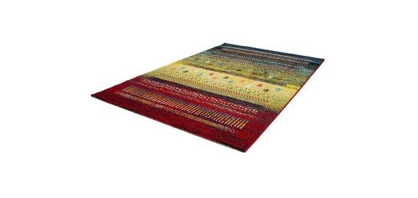 Kayoom Castara Vloerkleed 80x150 Multi 252