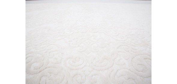 Lalee Aventis Vloerkleed 160x230 Ivory