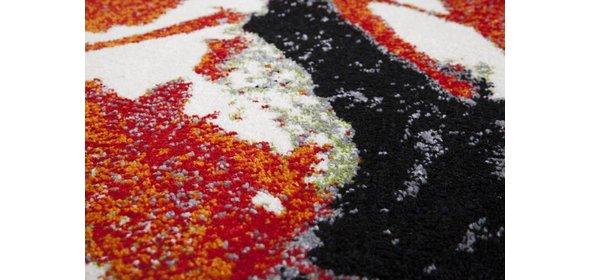 Lalee Artworks Vloerkleed 160x230 Multi 301