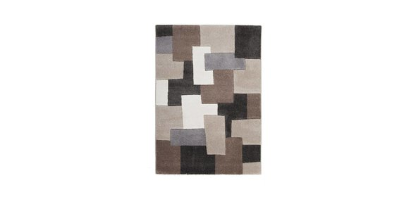 Obsession Acapulco Vloerkleed 200x290 Taupe 683