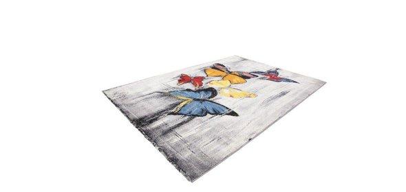 Lalee Artworks Vloerkleed 120x170 Multi 305