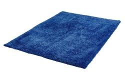 Touch Me Vloerkleed 160x230 Donkerblauw