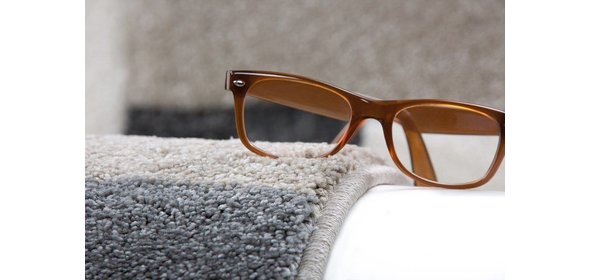 Obsession Acapulco Vloerkleed 160x230 Taupe 683