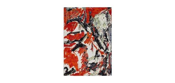 Lalee Artworks Vloerkleed 120x170 Multi 301