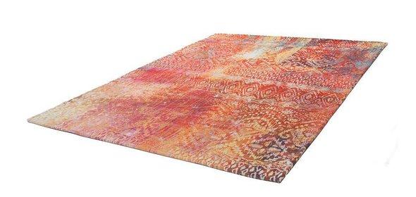 Obsession Antigua Vloerkleed 80x150 Multi 462