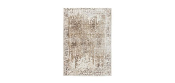 Lalee Boutique Vloerkleed 200x290 Beige 901