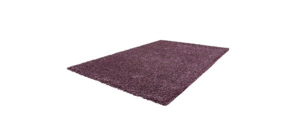 Kayoom Comfy Vloerkleed 120x160 Violet