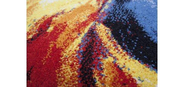 Lalee Artworks Vloerkleed 160x230 Multi 303