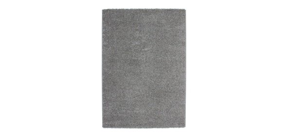 Kayoom Comfy Vloerkleed 80x150 Grijs