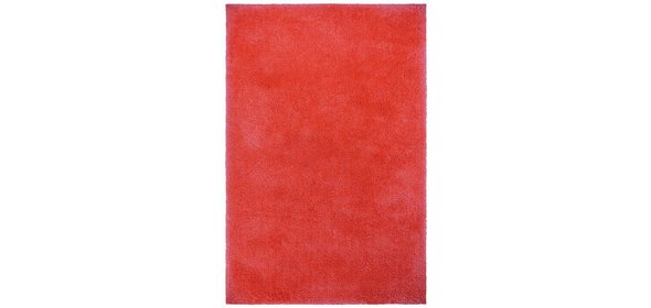 Obsession Carnival Vloerkleed 80x150 Coral