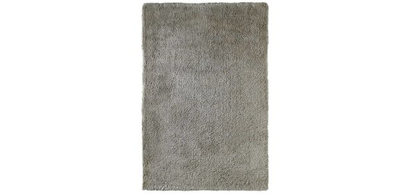 Obsession Carnival Vloerkleed 120x170 Taupe