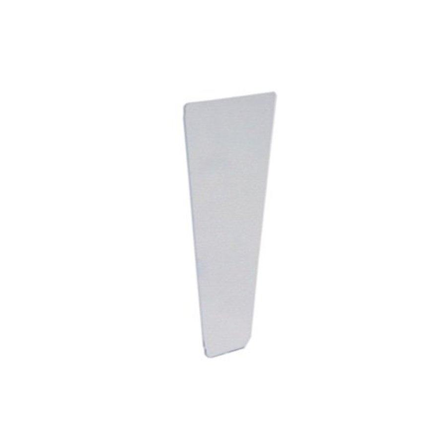 Multi Folderhouder wand A4