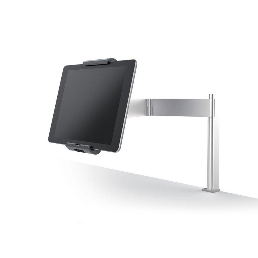 Tablet Tafelsteun Aluminium