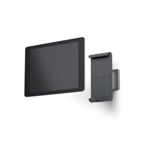 Tablet Wandsteun Aluminium