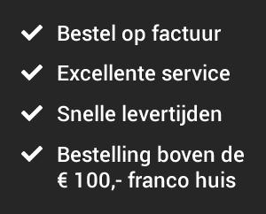 Kliklijsten.com