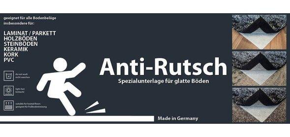 Antislip Ondertapijt 110x160