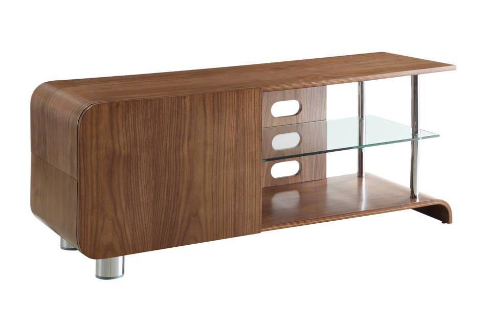 - Jual Furnishings Donna TV meubel