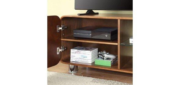 Jual Furnishings Donna TV meubel