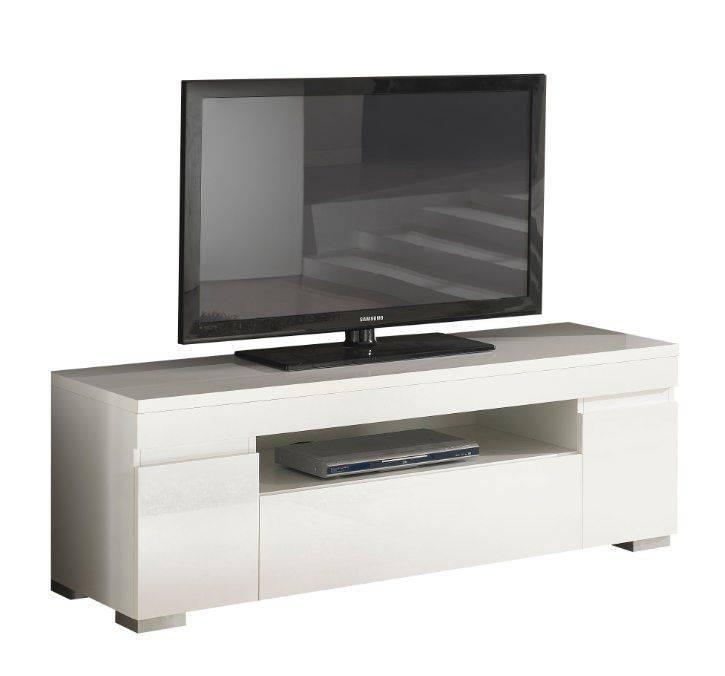 - Davidi Design Zenos TV meubel HG