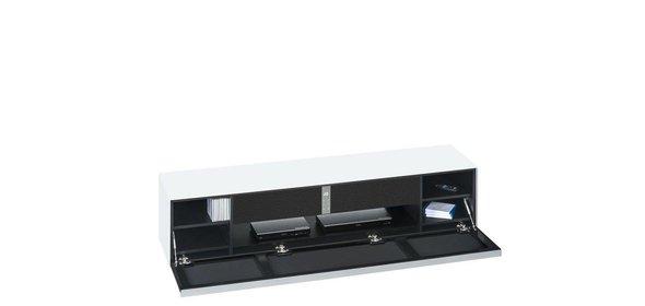 Maja Moebel Fresh TV meubel Large Wit