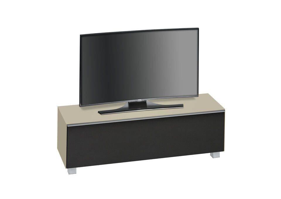 - Maja Moebel Fresh TV meubel Small Zand