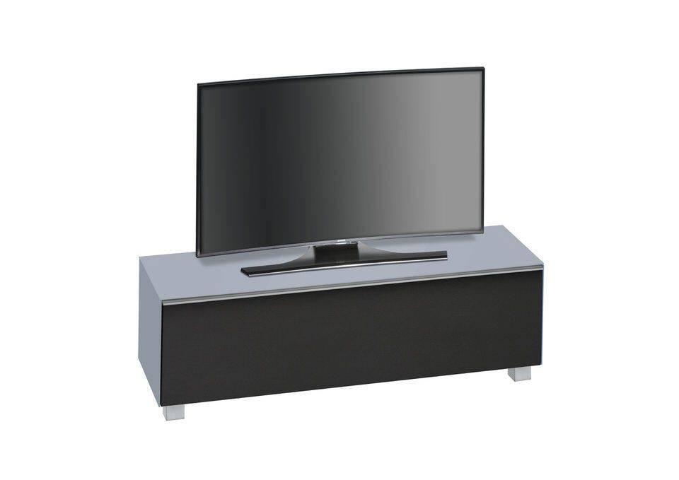 - Maja Moebel Fresh TV meubel Small