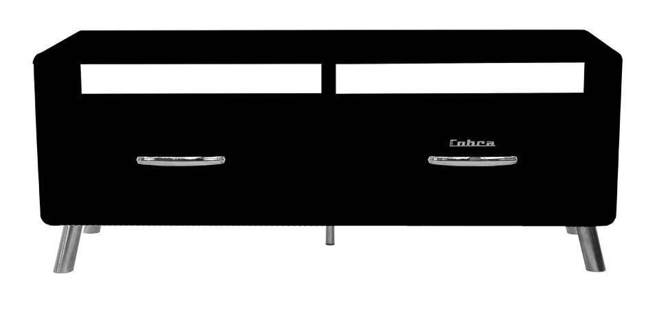 - Tenzo Cobra TV meubel