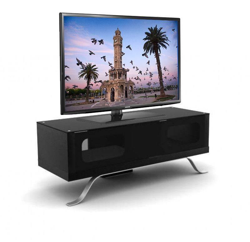 - Elmob Arcadia 21 TV meubel HG