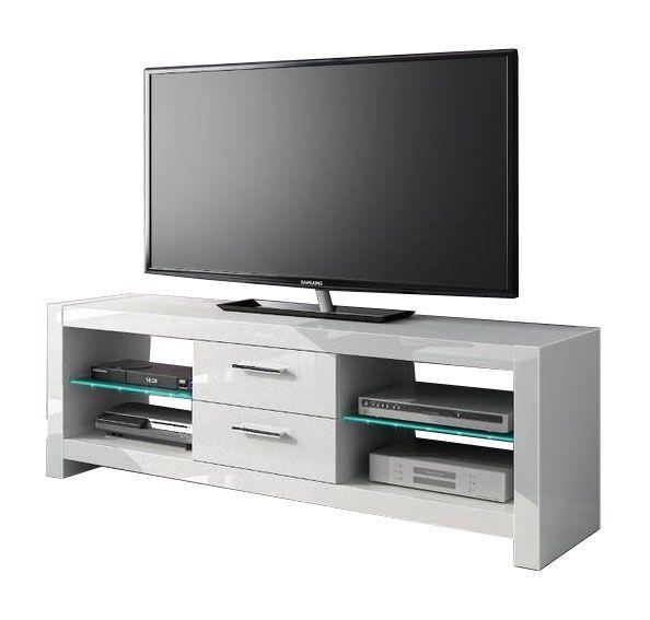 - Hubertus Meble Andora TV meubel HG