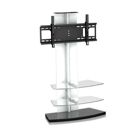- Casado Cinetron Stand TV meubel