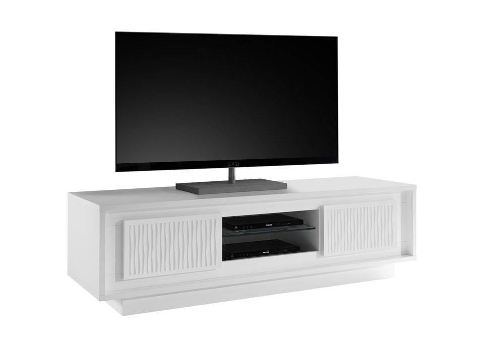 - Benvenuto Design Sky TV meubel Gestreept